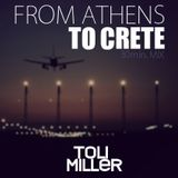 From Athens To Crete | Mix