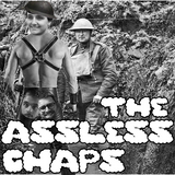 The Assless Chaps Episode 9 - Lions Dead by Donkeys
