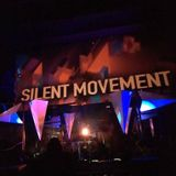Silent Movement @ E=MC2