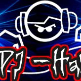 Set 2 hardstyle - DJ HaZ