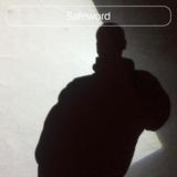 Safeword Nr. 01
