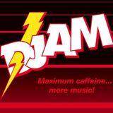 DJ AM - Live in Kansas City (1-2-2008)