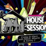 HOUSE SESSION 10.02.17