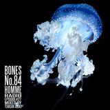 The Bones Of Houdini Radio Episode #27 - 4.6.18