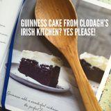 Episode 121: Clodagh McKenna