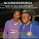 BST REMIX KENYA ,IDM,HIPO HOP &RIDDIM
