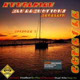 Hungarian KlubbEmotions Recallin Episode I mixed by ComeTee (2019)