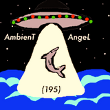 Ambient-Angel (195)
