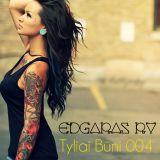 Edgaras RV - Tyliai Būni 004