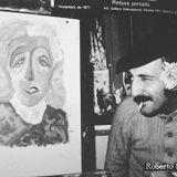 SANTOS Y PECADORES (01/12/18) ROBERTO SANTORO, poeta y militante