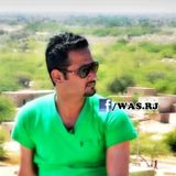 "Unlimited Emotions (Slow Tempo Show) with Rj Waqas Ali Shahani on ""EHSAS"""
