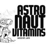 Astronaut Vitamins (2009)