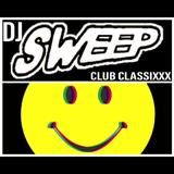 Sweep - Club Classixxx