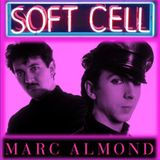SOFT CELL AND MARC ALMOND - THE RPM PLAYLIST