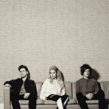 London Grammar Meets Florence + The Machines