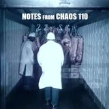 Notes From Chaos: Page 110