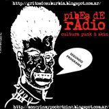 PIBES DE RADIO Nº 2