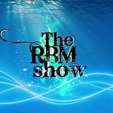 The RBM Show - 61st Episode