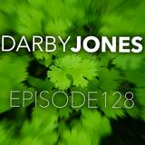 Episode 128 - Darby Jones