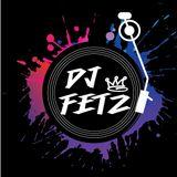 RnB# KilLaZ# part 1