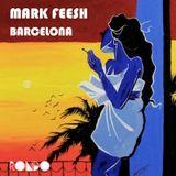 Rondo Presents Mark Feesh Summer Session
