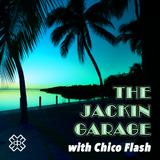 The Jackin' Garage - D3EP Radio Network - Sept 21 2019
