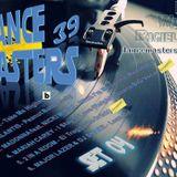 DANCE MASTERS 39 - Set 04 (DJ Wlad Rigielski) 2015