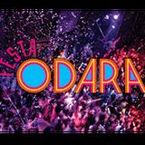 Festa Odara @ Mirante 9 de Julho @ Dj Simoníssima