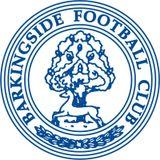 Grassroots Football Summer Special: Adam Meets Barkingside FC