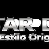 Baladas Ingles Mix By Star Dj Ft Impac Music