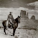 Hacia el gran Oeste