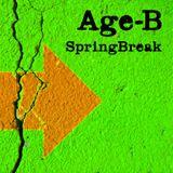 Age-B - SpringBreak