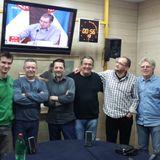 Druga strana racunara emisija 33 Radio Beograd 1 prvi deo