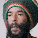 Uncle Dugs Congo Natty Mix