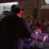 HOUSE OF SOL 2014: DJ DEEON 8/1/2014 UGHTV