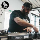 Alessandro Sciarra @ Roma Vinyl Village #16 - 18 maggio 2019