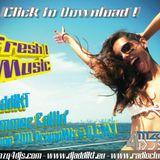 DJ AddikT - Summer Callin' [June 2011 PromoMix @ R.C.M]