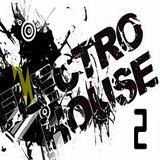 Electro House 2013 Volumen 2 Dj Mik2580