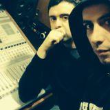 2nd Hour - 19.02.2016 - S.O.S. METAL RADIO SHOW