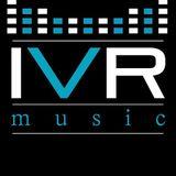 Jamie Richardson.  Innervisions Radio 29/05/14 Deephouse/Prog/Techno