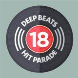 Deep Beats Hit Parade - Episode 18