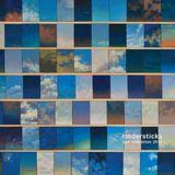 Tindersticks – San Sebastian [Live]