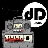 Silicone Soul - Best Of 2014 Christmas Special - Darkroom Dubs Radio