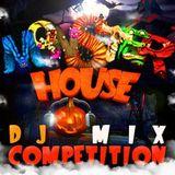 Dj Versa - Monster House Competition Mix