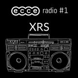 XRS mix [ecce radio 1]