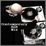 Dj ''S'' - Contemporary RnB Mix