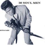 30 Soul Men