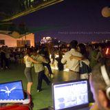 Closing Milonga Alternativa @ Skyfall 23.09.2015