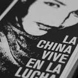 """Alfredo Cuellar - A seis años del asesinato de Florencia """"La China"""" Cuellar"""