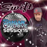 Sugar Groove Sessions Pt4 Live from Tambor Members Party